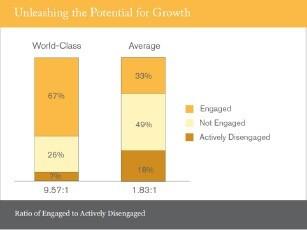 Figura 4. Relación de compresión de Gallup