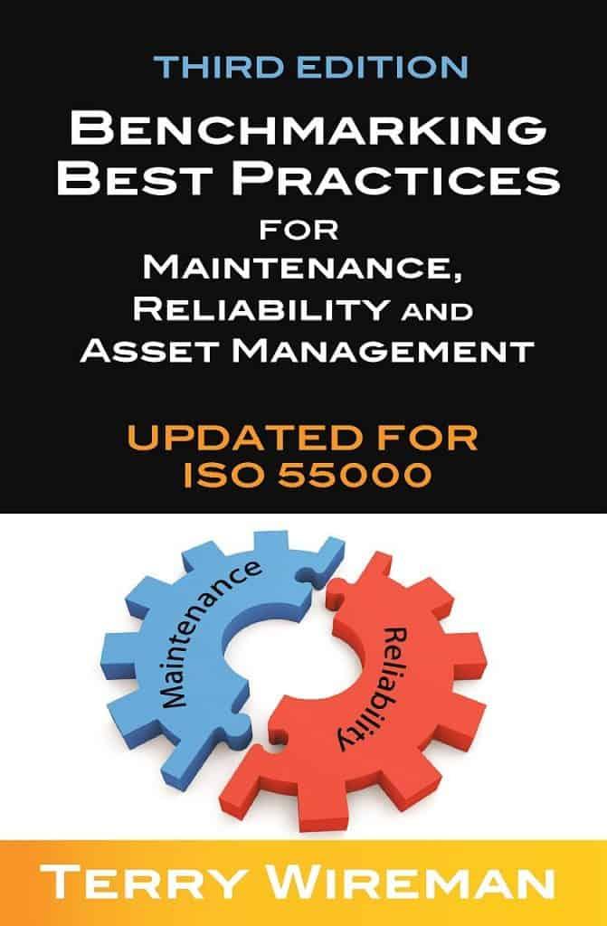 Evaluación Comparativa de Mejores Prácticas Terry Wireman