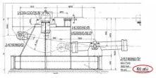 Figura 7. Presión de trabajo de los cilindros hidráulicos