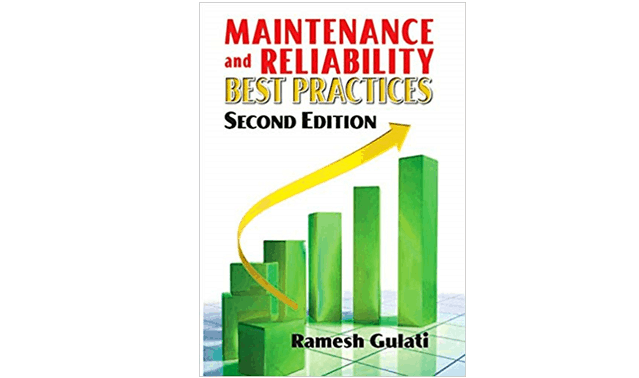 Mejores Prácticas Mantenimiento y Confiabilidad – Ramesh Gulati