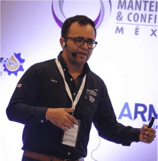 CMC México 04