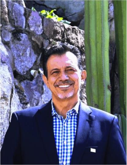 Gerardo Trujillo 02