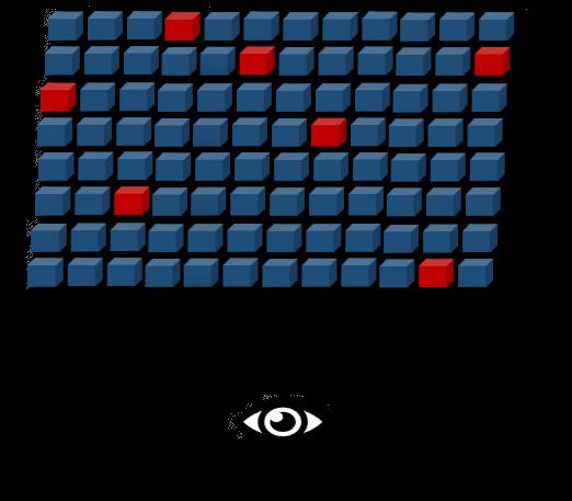 Figura No. 2