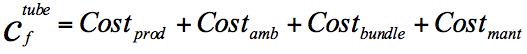 Ecuación 4
