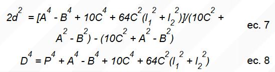 Ecuaciones 7-8