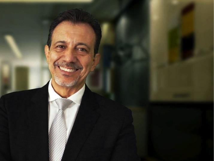 Gerardo Trujillo 01