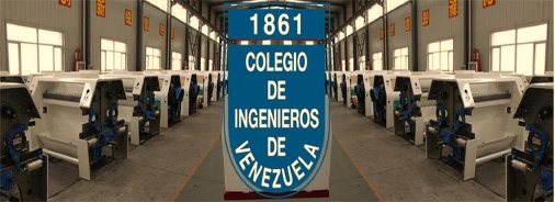 Anexo N° 1: Molino de Trigo Moderno  Fuente: Ingenieros en Molinería de Venezuela