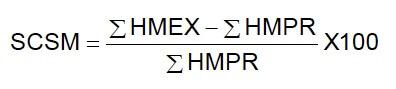 Ecuación 14