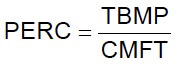 Ecuación 17