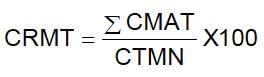 Ecuación 19