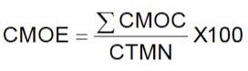 Ecuación 21