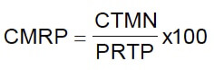 Ecuación 22
