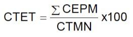 Ecuación 23