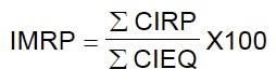 Ecuación 24
