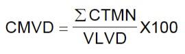 Ecuación 25