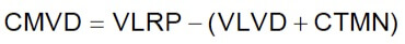 Ecuación 26