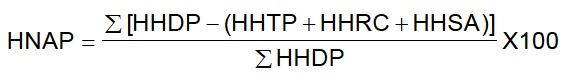 Ecuación 31