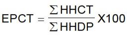 Ecuación 32