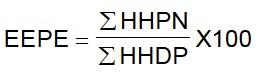 Ecuación 34