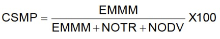 Ecuación 35