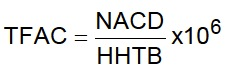 Ecuación 37