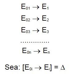 Ecuación 39