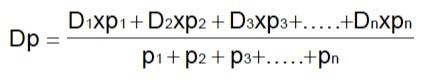 Ecuación 46