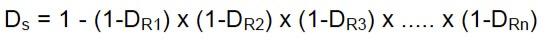 Ecuación 47