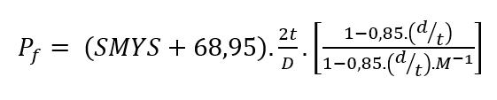 Ecuación 9