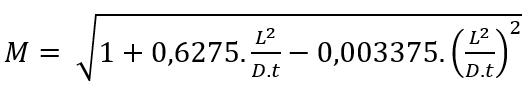 Ecuación 11