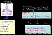 Figura 3. Adecuación de la Tasa de Fallas Genérica al contexto operacional.