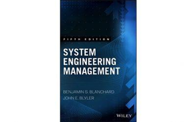 Gestión de Ingeniería de Sistemas