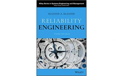 Ingeniería de Confiabilidad (Elsayed)