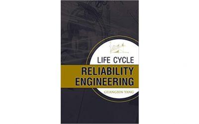 Ingeniería de Confiabilidad del Ciclo de Vida