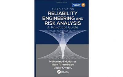 Ingeniería de Confiabilidad y Análisis de Riesgos: una Guía Práctica