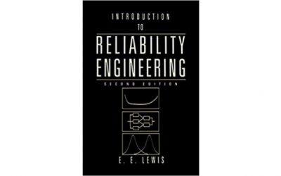 Introducción a la Ingeniería de Confiabilidad