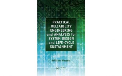 Ingeniería de Confiabilidad Práctica y Análisis para el diseño de sistemas y el mantenimiento del ciclo de vida