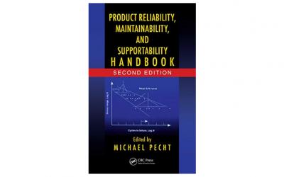 Manual de confiabilidad, mantenibilidad y compatibilidad del producto
