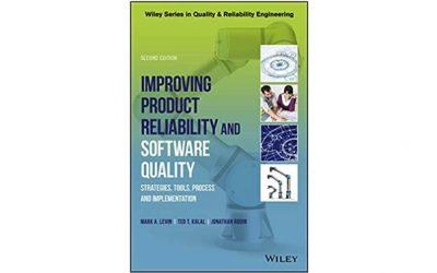 Mejora de la confiabilidad del producto y la calidad del software: estrategias, herramientas, procesos e implementación