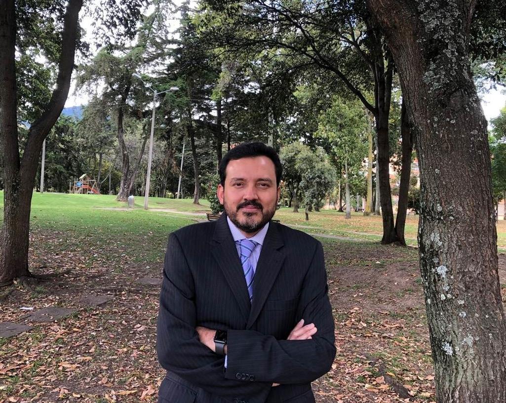 Aleck Santamaría de la Cruz #3
