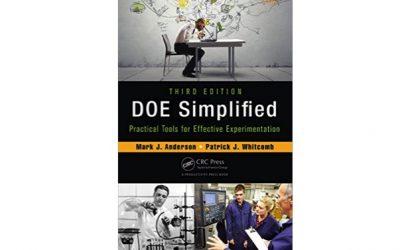 DDE simplificado: herramientas prácticas para una experimentación eficaz