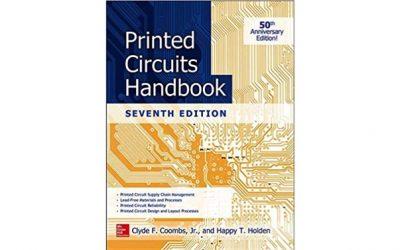 Manual de circuitos impresos