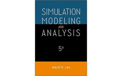 Modelado y Análisis de Simulación