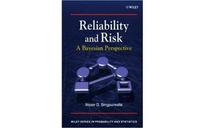 Confiabilidad y Riesgo: una perspectiva bayesiana