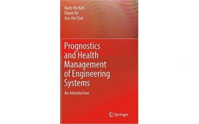 Pronóstico y gestión de la salud de los sistemas de ingeniería: Una introducción
