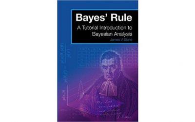Regla de Bayes: Una introducción tutorial al análisis bayesiano