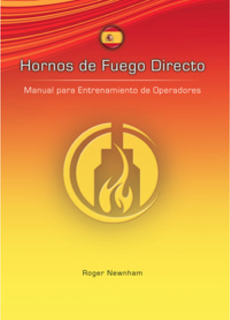 Hornos de Fuego Directo