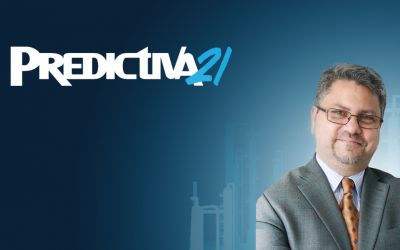 Entrevista a Enrique González: El fundador de Predictiva21