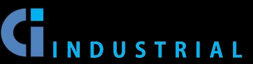 Logo de la revista Confiabilidad Industrial